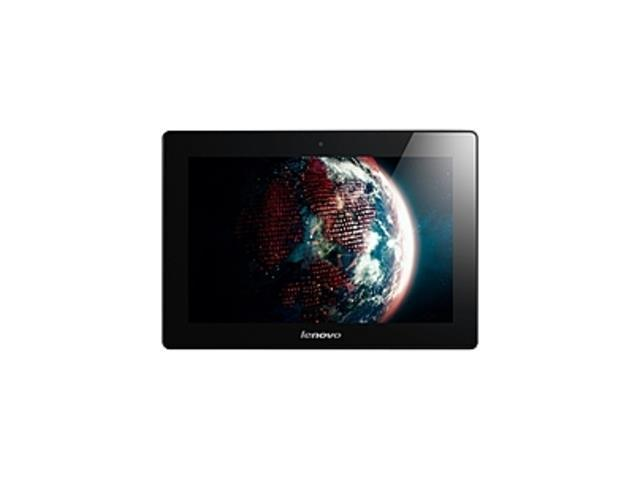 Lenovo IdeaTab S6000 16 GB Tablet - 10.1