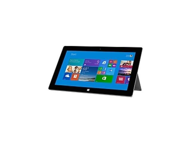 Microsoft Surface 2 64 GB Tablet - 10.6