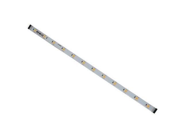 Sea Gull Lighting 12v LED 12 Inch Tape Lighting 2700k in White - 98676SW-15