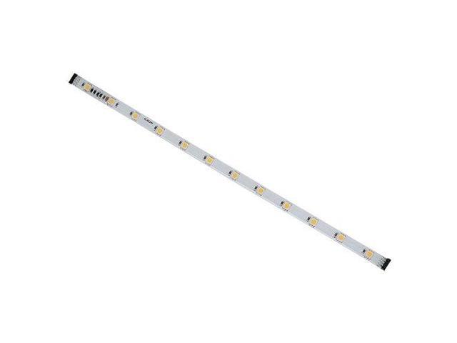 Sea Gull Lighting 24v LED 12 Inch Tape Lighting 2700k in White - 98682SW-15