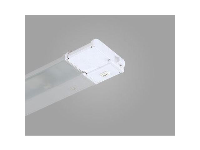 CSL Lighting CS-1 Counter-Attack Master Switch, White