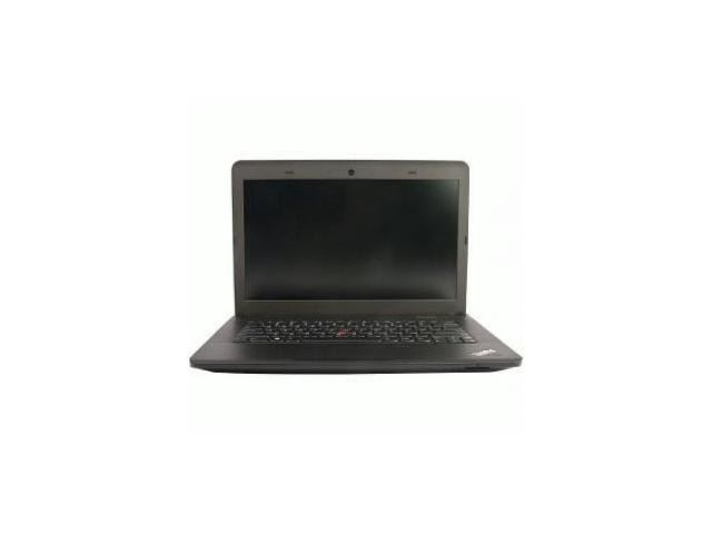 Lenovo ThinkPad Edge 68862WU 14