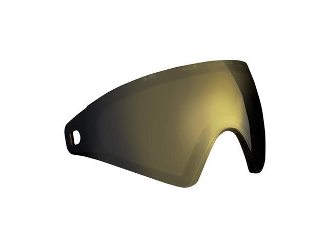 Virtue Vio Thermal Goggle Lens - Chromatic Gold