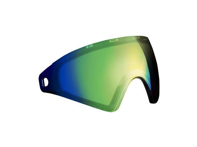 Virtue Vio Thermal Goggle Lens - Chromatic Emerald