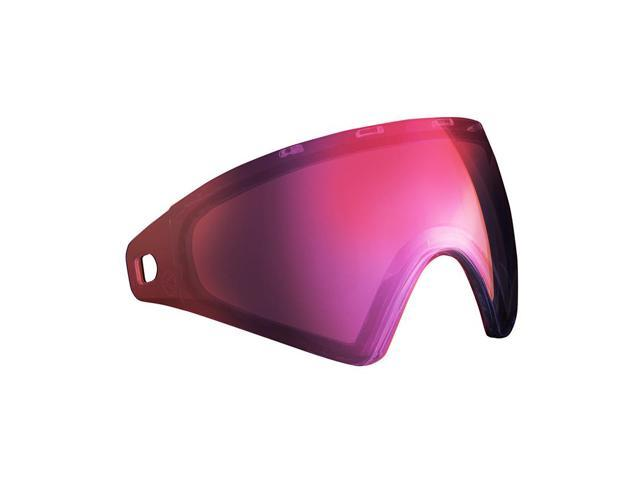Virtue Vio Thermal Goggle Lens - Chromatic Fire