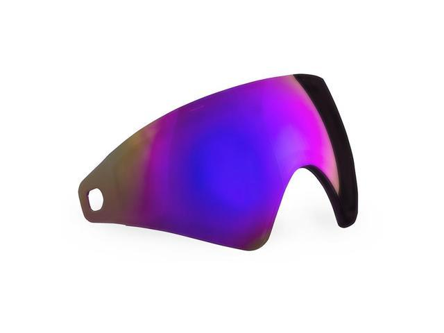 Virtue Vio Thermal Goggle Lens - Chromatic Amethyst