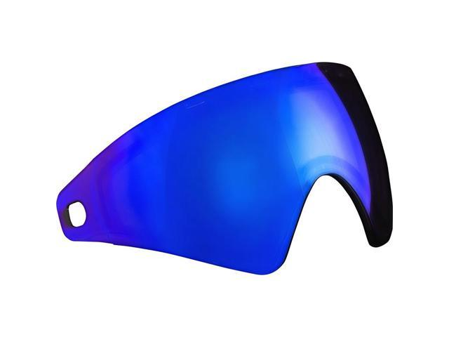 Virtue Vio Thermal Goggle Lens - Chromatic Sapphire