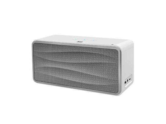 Divoom OnBeat-500 Wireless Bluetooth Speaker for iPhone 5, 4S, Samsung Galaxy S4, S3, Galaxy Note 2, iPads and more