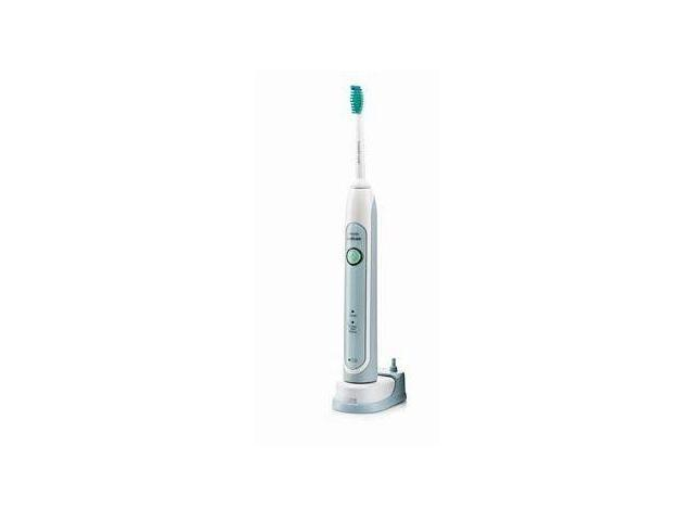 Philips Healthy White Rechargeable Sonic Toothbrush