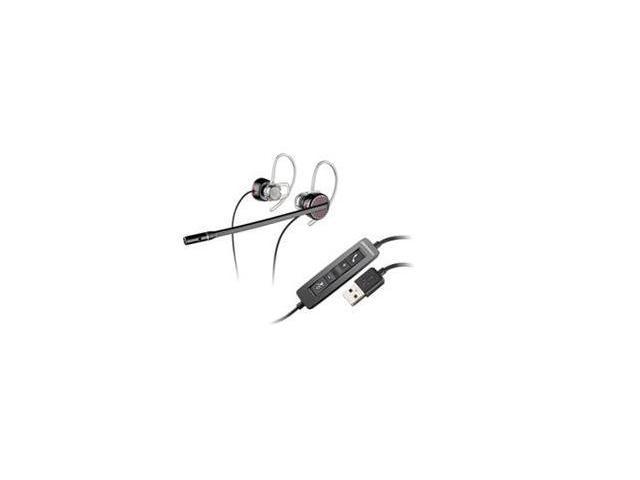 Plantronics PL-85800-01 Blackwire C435