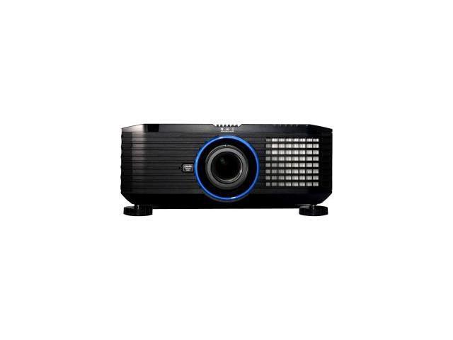 InFocus IN5554L DLP Projector - 720p - HDTV - 16:10