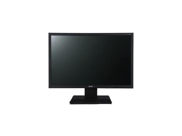Acer V196WL 19