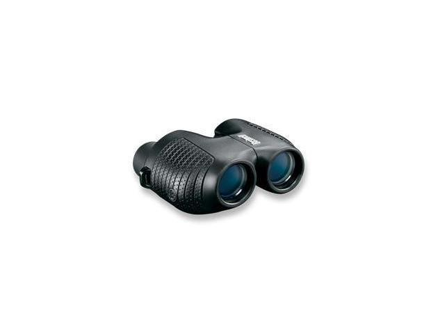 Bushnell PERMA-FOCUS 8x 25mm 170825 Binoculars