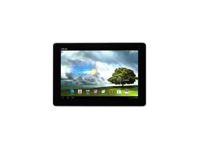 Asus MeMO Pad Smart ME301T-A1-WH 16 GB Tablet - 10.1