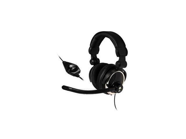 Turtle Beach EarForce Z2 Headset