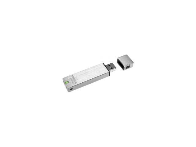 Imation Corp 32GB IRONKEY BASIC S250 SECURE