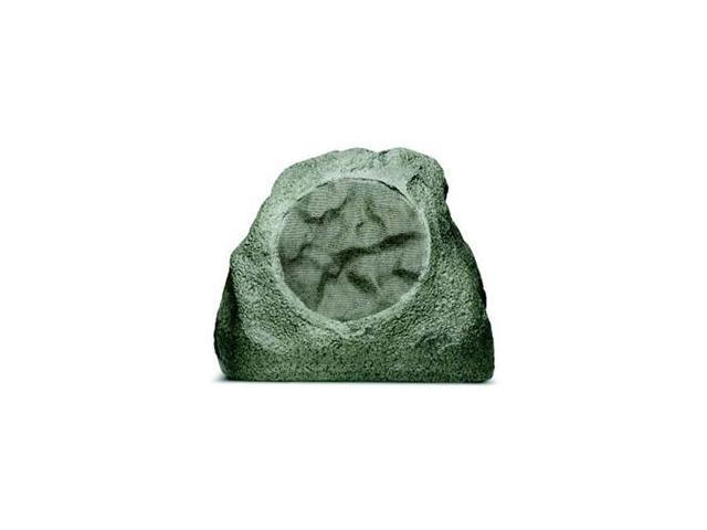 Russound 3165-533600 2-way weathered rock speaker