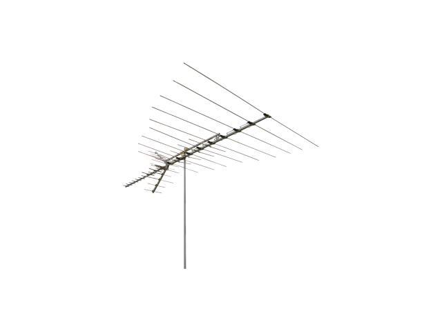 Rca Ant3038xr Dig Hd Outdoor Antenna