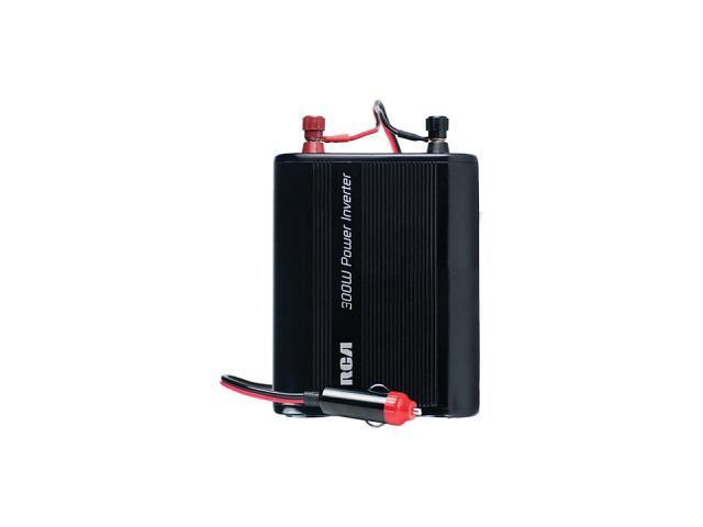 Audiovox AH630R DC-to-AC Power Inverter