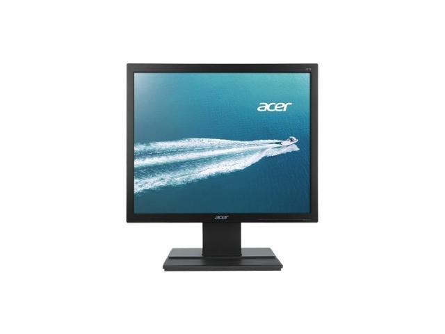 Acer V176L 17