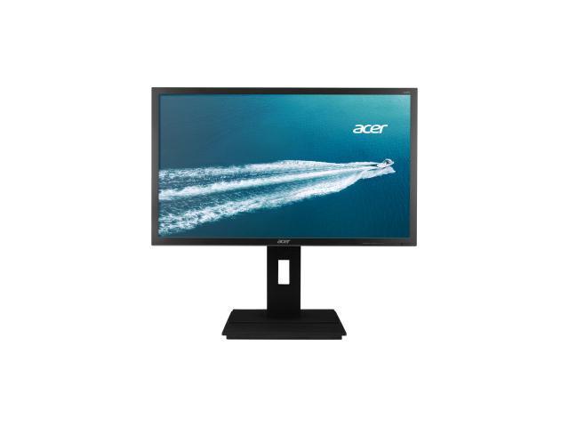 Acer B236HL 23