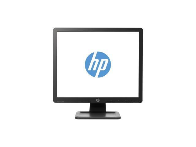 HP Business P19A 19