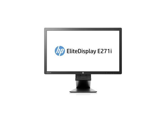 HP Business E271i 27