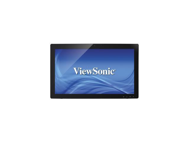 Viewsonic TD2740 27