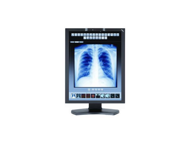 NEC Display MD211C3 21.3