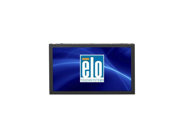 Elo Touch Solutions 1541L 15