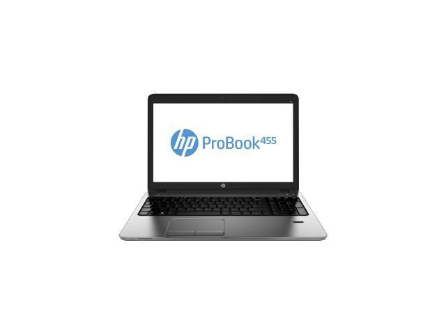 HP ProBook 455 G1 15.6