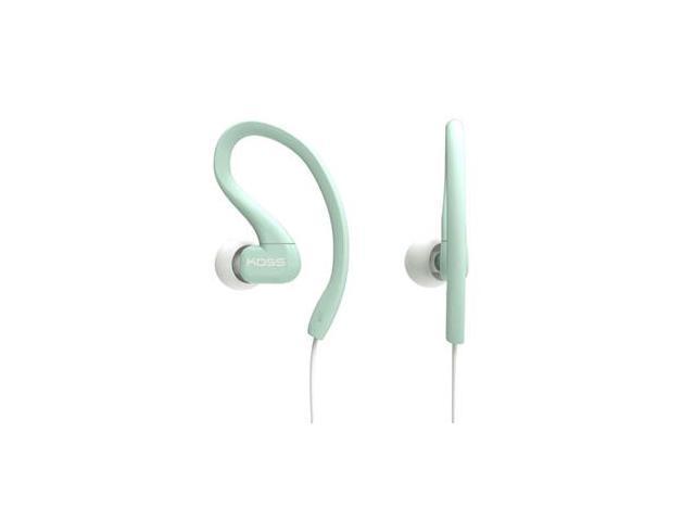 Koss - KSC32M - Koss Mint FitClips Ultra-Lightweight Ear Clips