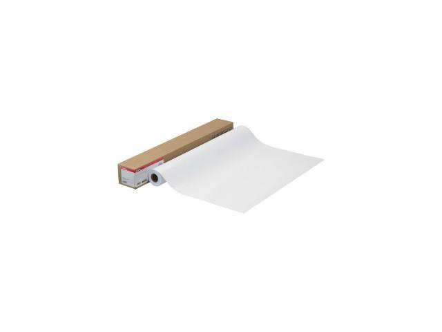Canon Usa Inc Canon Glossy Photo Paper 24x100ft 200gsm