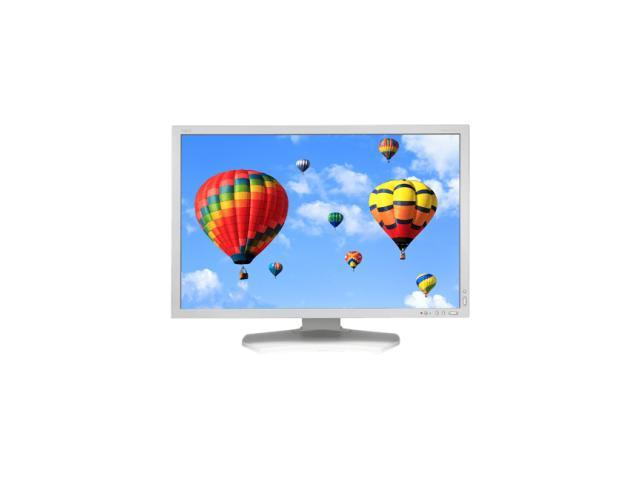 NEC Display MultiSync PA302W 30