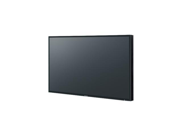 Panasonic 1080p Full HD LED LCD Display