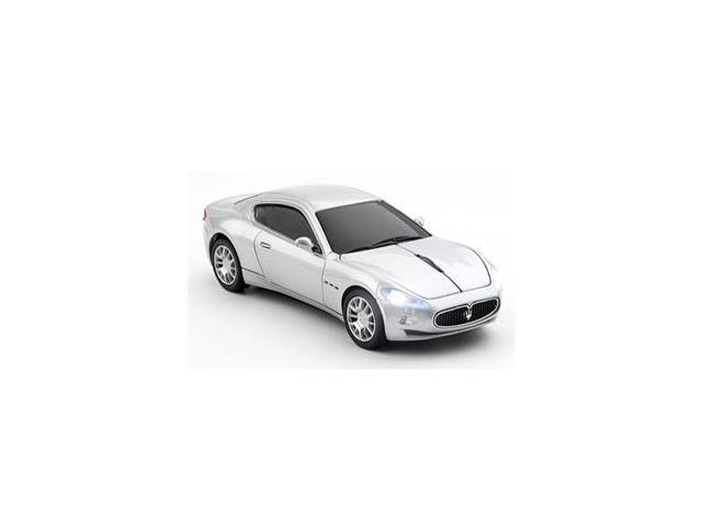 Maserati Optical Mouse
