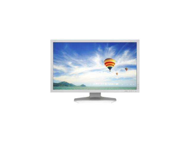 NEC Display MultiSync PA272W 27