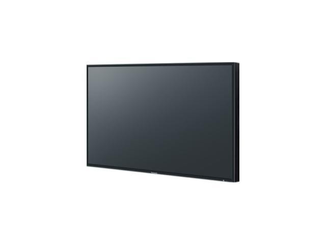 Panasonic 1080p Full HD LED LCD Display
