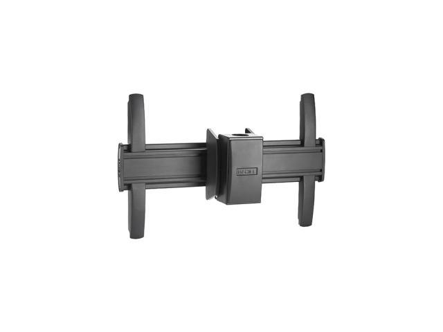 Chief FUSION LCM1U Ceiling Mount for Flat Panel Display