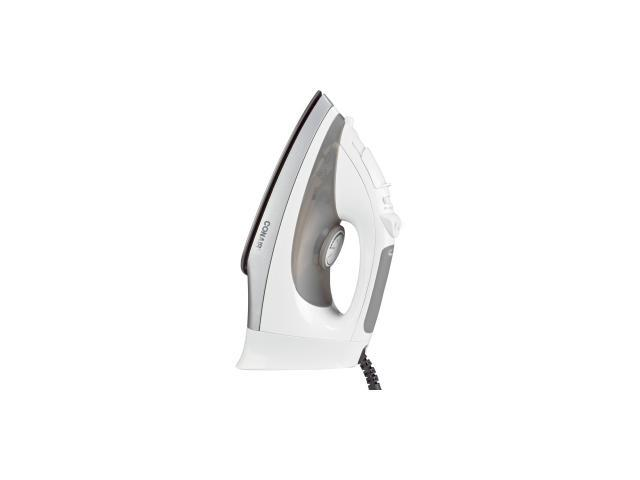 Hospitality Series Full-Size Steam Iron