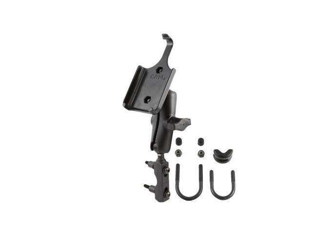 RAM Mount Apple iPhone 4/4S Clutch Brake Mount (RAM-B-174-AP9U)