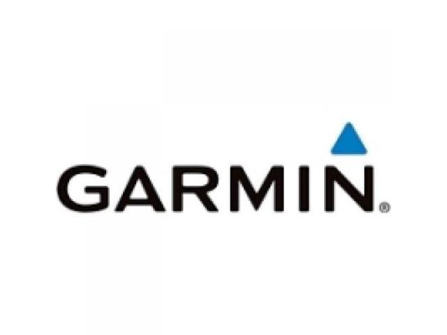 Garmin Replacement A/C Charger For 276C (010-10515-00)