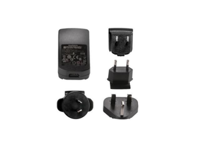 GARMIN 010-11921-17 Garmin USB Power Adapter f/VIRB