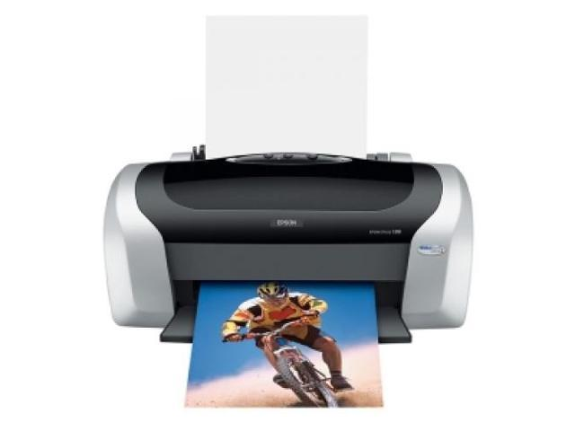 EPSON C11C617121 PRINTER, STYLUS C88+