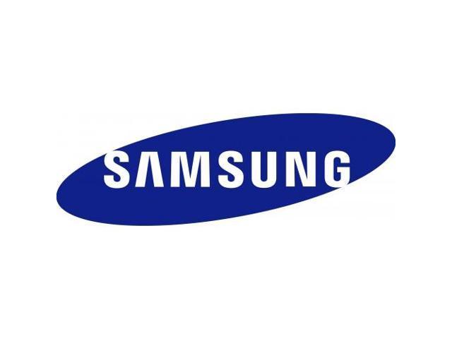 SAMSUNG SCD-6021 HD CCTV Dome Camera, 1/3
