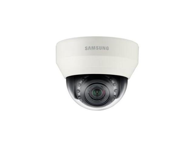 SAMSUNG SCD-6081R HD CCTV IR Dome Camera, 1/3