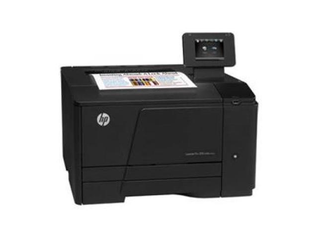 HEWLETT-PACKARD CF147A#BGJ Color LaserJet Pro 200 M251nw