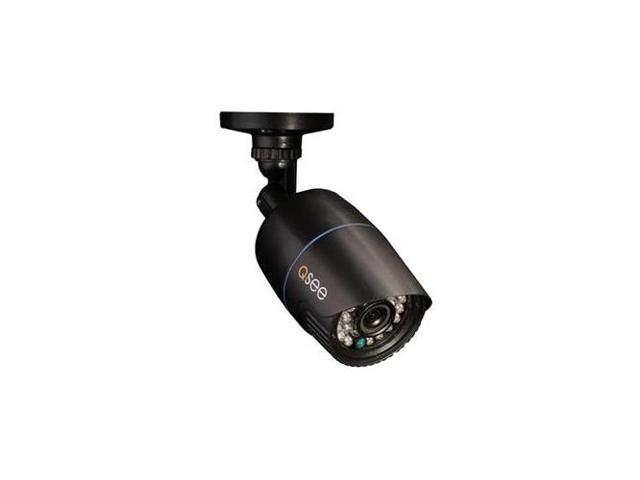 Q-SEE QM9703B PREMIUM 960H/700 TVL BULLET CAMERA WITH 100 FT NV