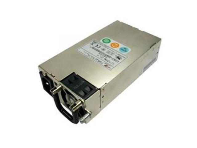 QNAP SP-1270U-S-PSU 500W Single Power Supply for TS-1270U-RP