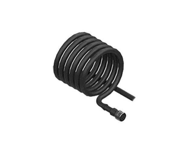 NAVICO SIM-000-11095-001 Antenna Extension Cable, MFG# 000-11095-001, for WM-3 Satellite Weather antenna, 10 meter (33) length.